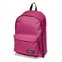 Eastpak Ek76746J Out Of Office (Soft Lips) Sırt Çantaları