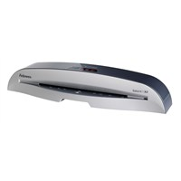 Fellowes 7122 Laminasyon Makinesi - Saturn2- A3,
