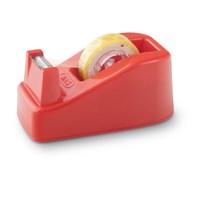 Mas 640 Fiesta Bant Kesici 20 M.(Kırmızı)