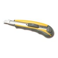 Mas 2748 Maket Bıçağı No:9 Profesyonel,