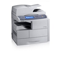 Samsung SCX6545N Fotokopi Makinesi