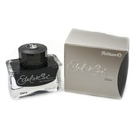 Pelikan 339408 Edelstein Onyx(Black) Collection Serisi Mürekkep