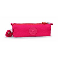 Kipling Kalemkutu Freedom Strawberry Ice