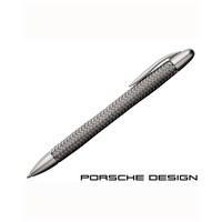 Porsche Design P'3110 Tecflex Çelik Tükenmez Kalem