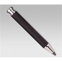 Magnetoplan Grafik Kalemi Siyah 5,6 Mm Uç