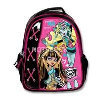 Monster High Sırt Çantası 1404
