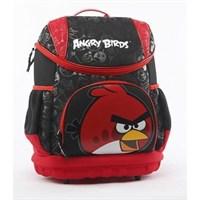 Angry Birds Ortopedik Çanta 47768