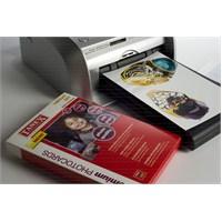 Tanex 240 Gr A4 Fotoğraf Kağıdı 20 Ad.