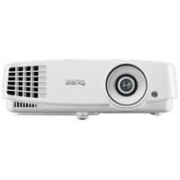 Benq TW526 3200 Ans DLP 1280x800 (WXGA) 3D Projeksiyon Cihazı