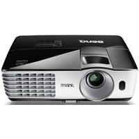 Benq TH681 3000 Ans DLP 1920x1080 Full HD 3D Projeksiyon Cihazı