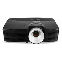 Acer P1510 3500 Ansilümen Full HD 1920x1080 10000:1 3D HDMI DLP Projeksiyon Cihazı