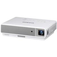 Casio Xj-M141 2500 Ansilümen 1024X768 HDMI 3D Projeksiyon Cihazı