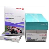 Xerox Digital Paper A4 80 Gr/m² 500 Adt/Pk Fotokopi Kağıdı 5'li