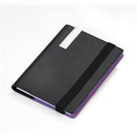Troika Bok46/Le A5 Notepad