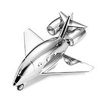 Troika Gam09/Ch Speed Up Mıknatıslı Çek-Bırak Kağıt Ağırlığı