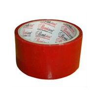 Next Tape Renkli Koli Bandı 45Mmx25m Kırmızı