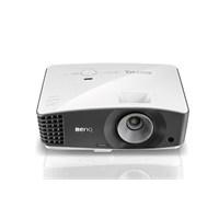 BENQ MX704 PRO 4000 Ansilümen XGA 1024X768 HDMI Projeksiyon Cihazı