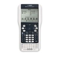 Texas Instruments TI-Nspire 2.0 HH (with 84+ Voucher) Grafik Hesap Makinesi