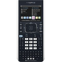Texas Instruments TI-Nspire CX Hesap Makinesi