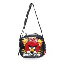 Angry Birds Beslenme Çantası