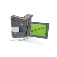 Celestron 44314 5Mp Flipview Dijital Mikroskop