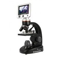 Celestron 44341 Lcd Ekranlı Dijital Mikroskop Iı