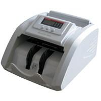 Sarff F8 Para Sayma Makinesi Plastik G.(15306017)