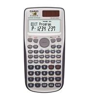 Casio Fx-3650Pıı Programlanabilir Seri - Bilimsel Hesap Makinesi