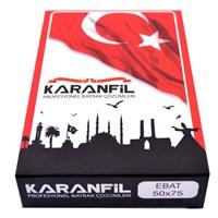 Karanfil 1008 Bayrak 50x75