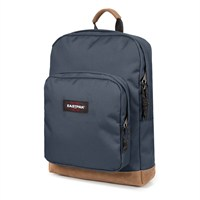 Eastpak Ek46B154 Houston Midnight Sırt Çantaları