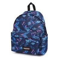 Eastpak Ek62073L Padded Pak'R Brize Blue Sırt Çantaları