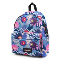 Eastpak Ek62017L Padded Pak'R Purple World Sırt Çantaları