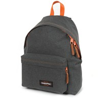 Eastpak Ek62025L Padded Pak'R Side Denim Sırt Çantaları