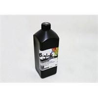 Big İnk Soft Led-Uv Mürekkep 1000Ml (Dx-4-5-6 Kafa Uyumlu)