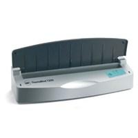 Gbc T200 Isısal Ciltleme Sistemleri Makinesi