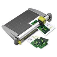 Rexel (gbc) A525PRO A3 Giyotin Kağıt Kesme Makinesi