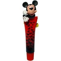 Disney Mickey Tüp Tükenmez Kalem