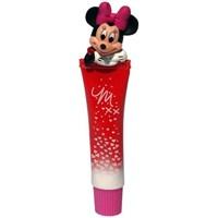 Disney Minnie Tüp Tükenmez Kalem