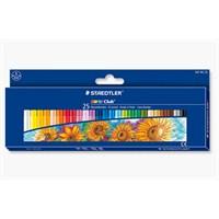Staedtler Noris Club Yağlı Pastel Boya 25 Renk 241 NC25