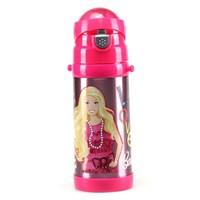 Barbie 78036 Pembe Kız Çocuk Matara