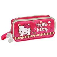 Hello Kitty 85505 Pembe Kız Çocuk Kalemlik