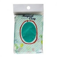 Kiyohara Magical Clay 20 Gr. Yeşil Kil - Cgmc-Eg