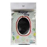 Kiyohara Magical Clay 20 Gr. Siyah Kil - Cgmc-Bk