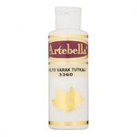 Artebella 130 Cc Folyo Varak Tutkalı - 3360