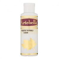 Artebella 130 Cc Peçete Tutkalı - 3369