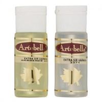 Artebella (30+30 Cc) Ekstra Sır Vernik