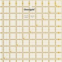 Prym 9 ½X9 ½ Inch Cetvel - 611480
