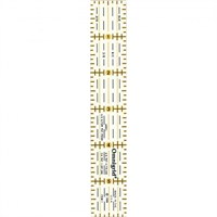 Prym 1X6 İnch Cetvel - 611645