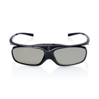 Viewsonic PGD-350 3D Gözlük