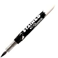 Sharpie Tekstil Kalemi Siyah 1787700